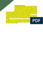 5 Caracteristicas de Las Relaciones de Gc3a9nero en El Entorno