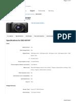 __www.sony.co.uk_support_en_product_DSC-HX10V_specificatio.pdf
