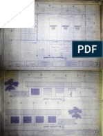 Proposed Power House, Reefer Steel Rack_scanned Copy