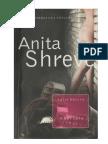 Anita Shreve - Marturia