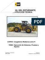 97166319-Manual-Del-Estudiante-966H.pdf