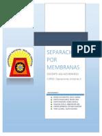 SEPARACION-POR-MEMBRANAS-OPII.docx