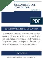 comportamiento del consumidor mkt (1).pptx