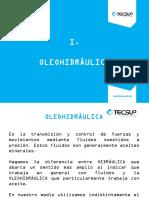 01 Fundamentos de La Hidráulica.