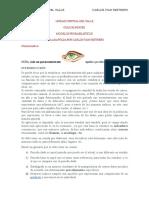 numeros_indices-20112 (1)