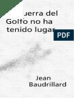 Baudrillard-Jean-La-guerra-del-Golfo-no-ha-tenido-lugar.pdf
