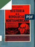 346041327-Aptheker-Hebert-Historia-de-La-Revolucion-Norteamericana.pdf