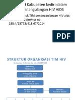 PROGRAM SMDGs hiv.pptx