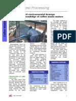 6Coffee Waste Water TretamentV4