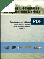 Práticas Elementares na Aquicultura Marinha.pdf