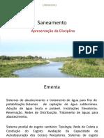 Saneamento__1_.pdf