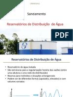 Saneamento__5_.pdf
