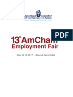 EmployFair Catalog 2017 Draft01rv-1 5831