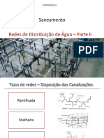 Saneamento__7_.pdf