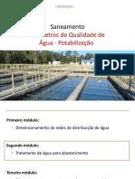 Saneamento__9_.pdf