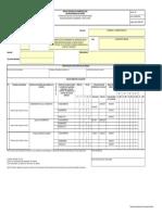 Formato Evaluacion Metodos y Tiempos.xls