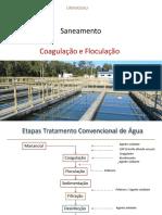 Saneamento__10_.pdf