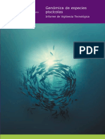 GENOMA-PECES.pdf
