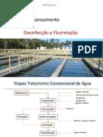 Saneamento__13_.pdf