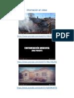 Rolando_Félix_Evaluación.pdf.docx