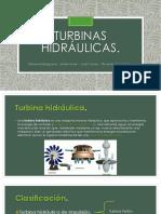 Turbinas.pptx