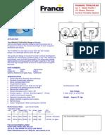 _FH380RC_TWIN.pdf