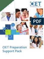 OET-Preparation-Support-Pack-180515.pdf