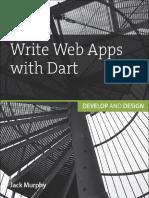 Write Web Apps with Dart.pdf