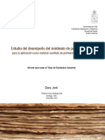 buena info para papel.pdf