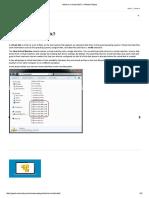 Whatis Virtual Disk Vmdk_ Vmware