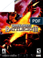 Warlords Battlecry III Manual English.pdf