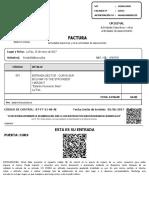 factura_todotix_9c5ccf59a817408bb3b6f46769280c22.pdf