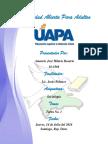 Universidad_Abierta_Para_Adultos_Present.docx