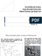 275486152-Pintura-Industrial-pdf.pdf