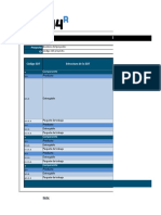 Matriz de Adquisiciones - Plantilla con ejemplo.xlsx