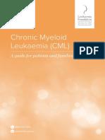 2017 CML Booklet Informative