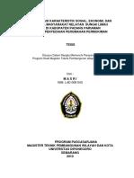 M_A_S_R_I.pdf
