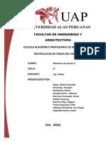 FORMACION-DE-LOS-SUELOS.docx