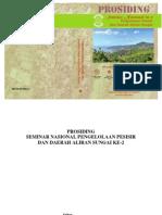 p0731 Prosiding Mppdas Ugm 1-16