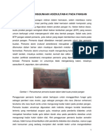 Mengenal Penggunaan Asesulfam-K pada Pangan_final.pdf