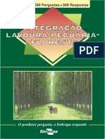 90000033-ebook-pdf
