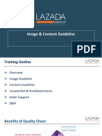 [MY] Image & Content Guideline 080217