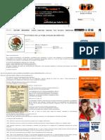 1 Historia de La Publicidad en Mexico