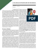 spstphighwayworkz.pdf