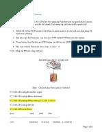 Cấu Hình Nâng Câp Firmware SW V2224G-OP
