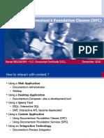 200911618-Documentum-Foundation-Classes.pdf