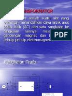 Trafo Daya.pdf