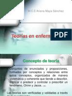 Teorias y Modelos.pptx