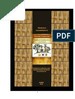 1543.pdf