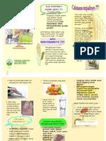 62487852-Leaflet-Asam-Urat.doc